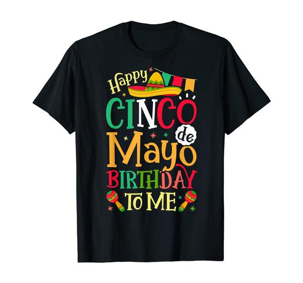 birthdaydadshirt, Fashion, Shirt, men clothing