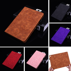 case, Pocket, shockproofcaseforsamsungtabt2908inch, Samsung