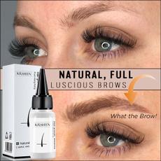 repairing, antihairlo, essence, eyebrow