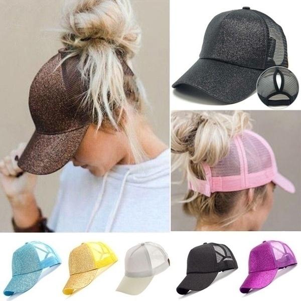 Summer, Fashion, snapback cap, Hats