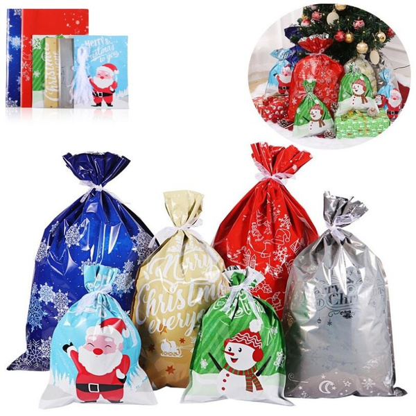 party, partygiftpouche, Christmas, Gifts