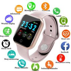 pedometerwatch, Heart, smartwatchband, Watch