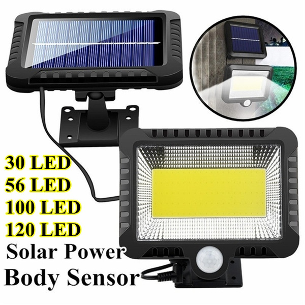 led, Garden, solarlightsoutdoor, outdoorsolarlight