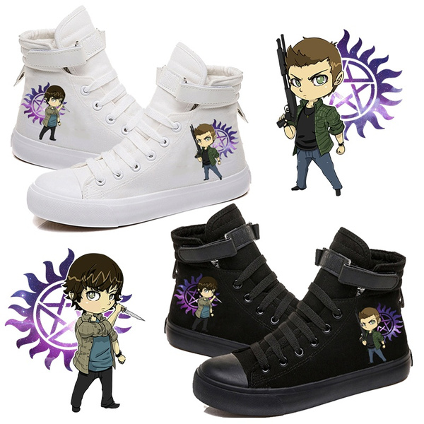 casual shoes, Sneakers, vansshoe, shoes for men
