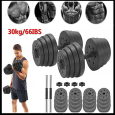 gymfitnes, powertraining, men fashion, Fitness