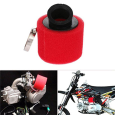 atvfilter, affordable, motorcyclesupplie, sturdy