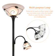 floorlampsforbedroom, torchierefloorlamp, torchierelamp, sidereadinglightsframe