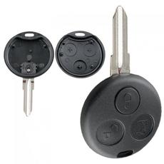 case, Remote, Keys, carkey