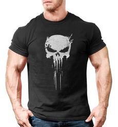 mentee, Tees & T-Shirts, shortsleevemenstshirt, tshirt men
