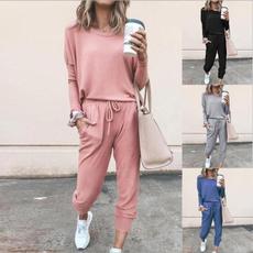 Fashion, pants, Long Sleeve, Long sleeved