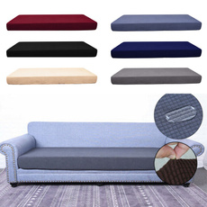 stretchypillowcase, sofaseat, couchcover, sofacushioncover