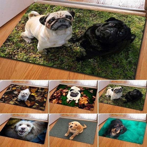 doormat, Door, floorrugmat, Pets
