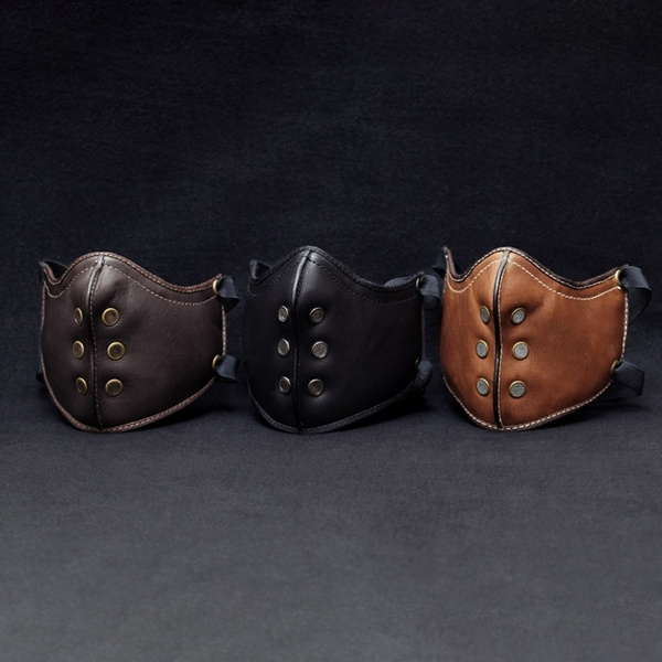 maskbicycle, Bikes, Outdoor, leather
