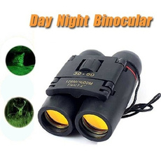 campingtelescope, huntingbinocular, 3060hd, lights