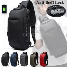 travel backpack, Shoulder Bags, travelingbag, Outdoor