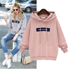Fashion, Long Sleeve, Women's Fashion, Shorts
