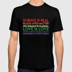 nohumanisillegal, Fashion, slogan, Shirt