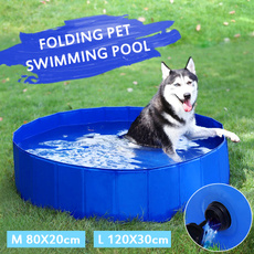 Summer, petaccessorie, Mascotas, doggroomingtool