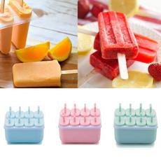 popsiclemodel, Kitchen & Dining, Ice, diy