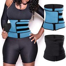 fitnessbelt, cincher, Fashion Accessory, Fashion