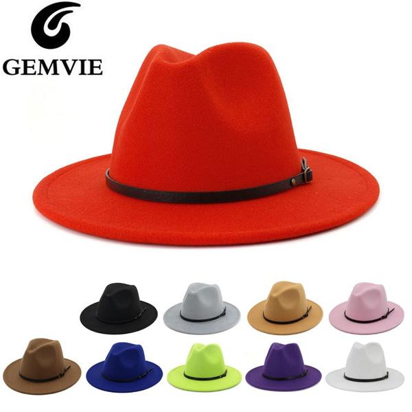 widebrimfedorahat, partyhat, women hats, vintagefedorashat