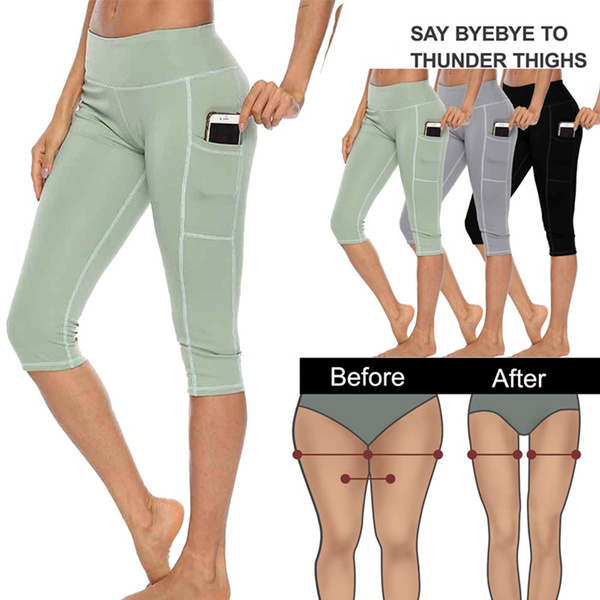 slim, stretchyyogapant, quickdrying, Leggings for Women
