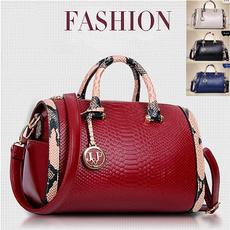 Women, Designers, handbags purse, Tote Bag