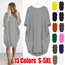 blouse, Plus Size, Shirt, shirt dress