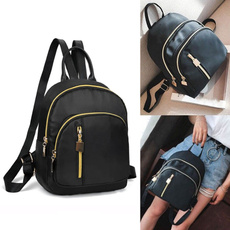 Mini, minirucksack, Waterproof, littlebackpack
