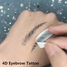 tattoo, Makeup, Magic, Beauty