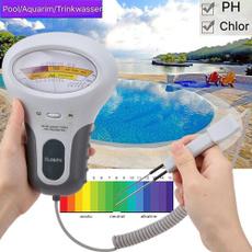 digitalphmeterforpool, digitalphmeterpool, phmeterforpool, swimmingpoolphmeter