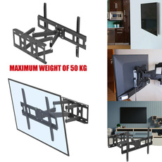 Home Supplies, wallmountedholder, TV, 50kgframeholder