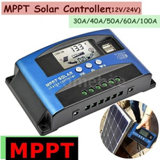 solarcontroller, portablesolarcharger, usb, solarpanel
