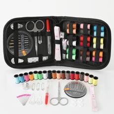 Box, Sewing, Knitting, stitchingembroidery