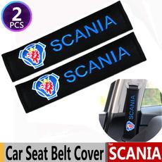 seatbeltshoulderpad, Fashion Accessory, scaniaemblem, Moda masculina