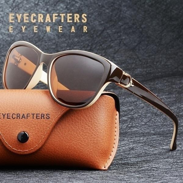 retro sunglasses, Fashion Sunglasses, eye, cat eye sunglasses