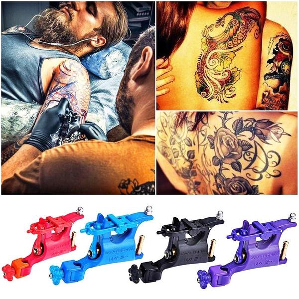 tattoo, tattoobodyart, tattookit, Equipment