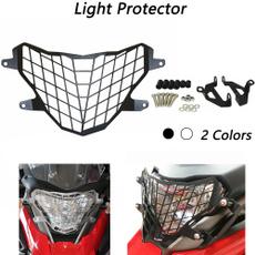 motorcycleheadlight, cncpart, bmwaccessorie, Interior Design