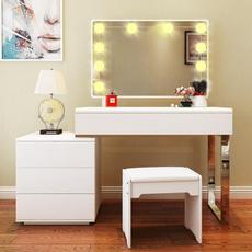 Bathroom, Mirrors, led, vanitymirrorlight