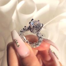 butterflyring, DIAMOND, wedding ring, Gifts
