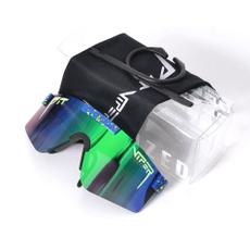 fashion women, Outdoor Sunglasses, UV Protection Sunglasses, Fashion Accessory
