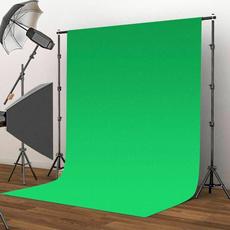 photographybackground, photography backdrops, greenscreenmuslin, backdropcloth