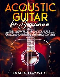 Guitars, learningguitar, guitarbook, teachtoplayguitar