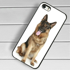 case, germanshepherd, Cases & Covers, Samsung