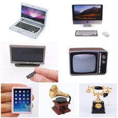 kids, Mini, Toy, Computers
