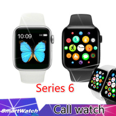Heart, applewatch, Monitors, iwo12