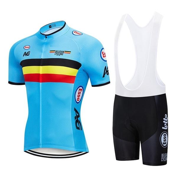 Summer, Shorts, Bicycle, Fashion