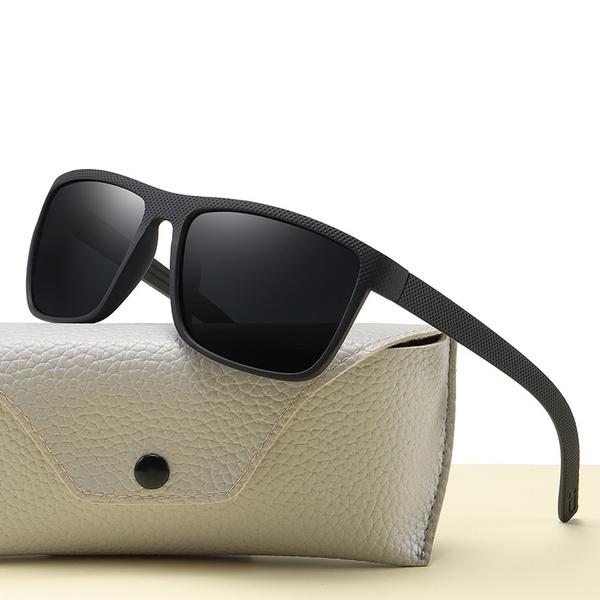 Fashion, plastic sunglasses, fishing sunglasses, Cheap Sunglasses