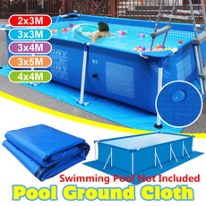 poolgroundcloth, Outdoor, groundcloth, Ground