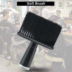 barbersbrush, Necks, haircuttingtool, cleaningbrush
